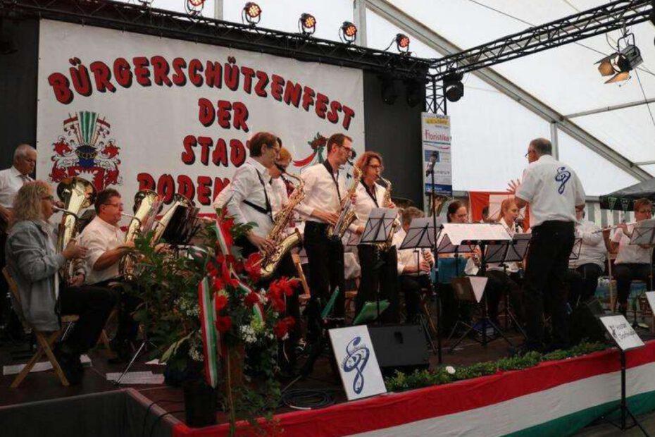 haster-dorfmusik-kapelle-schuetzenfest-rodenberg-2019-1-be8a54e4